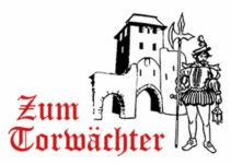 Freienwohnungen zum Torwächter Ahrweiler