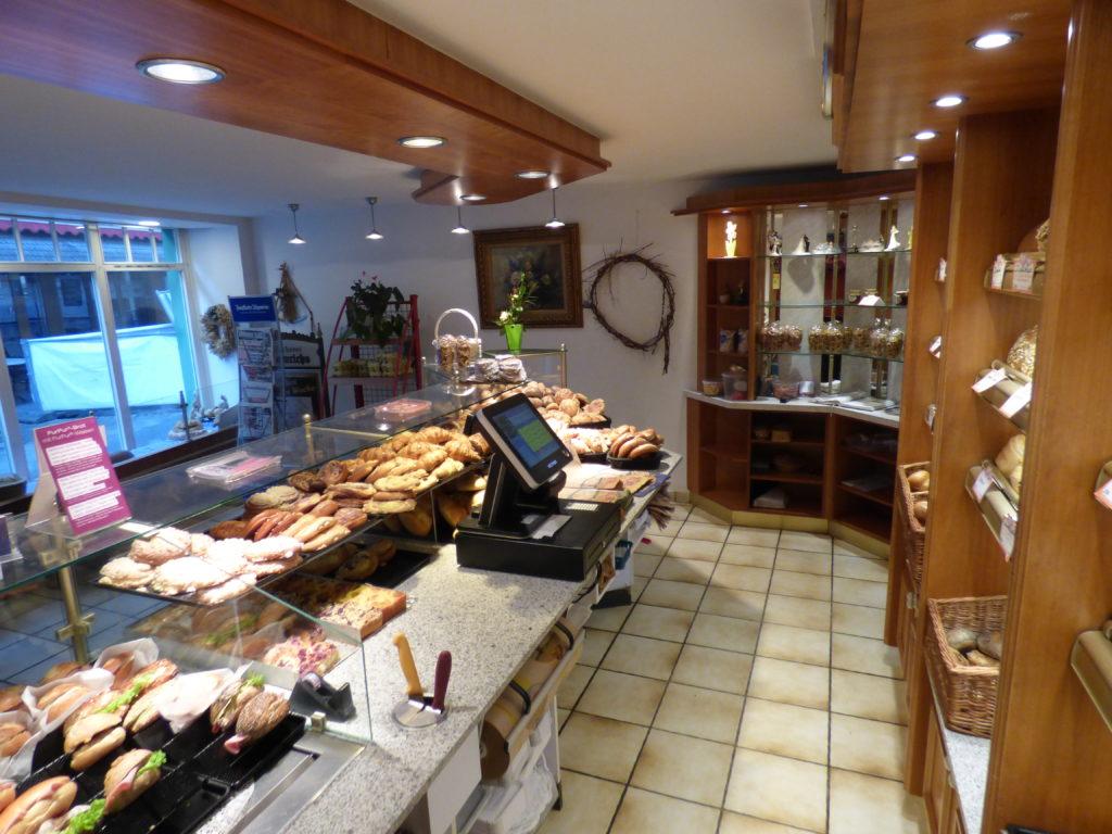Bäckerei Heinrichs 102018 (3)